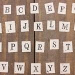 ホームページタグを文字として表示させる方法