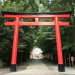 初詣(神社)の正式なお参りの仕方
